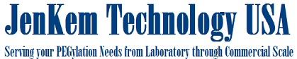 JenKem Technology USA