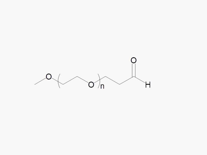 Methoxy PEG Propionaldehyde