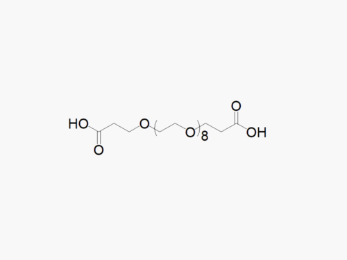PEG8 diPROPIONIC ACID