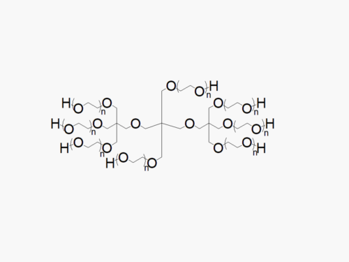 8arm Polyethylene Glycol (tripentaerythritol)
