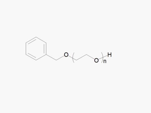Benzyl Polyethylene Glycol