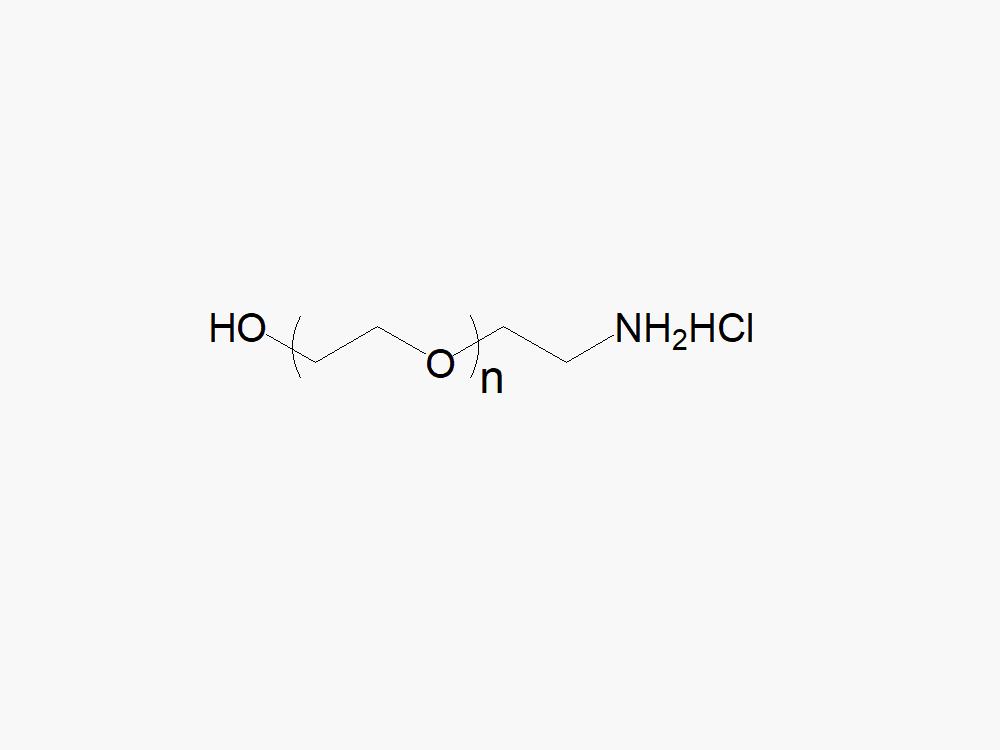 hydroxyl peg amine hcl salt jenkem technology usa