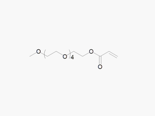 METHOXY-PEG5-ACRYLATE