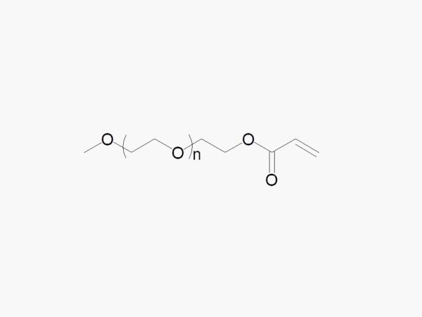 Methoxy PEG Acrylate