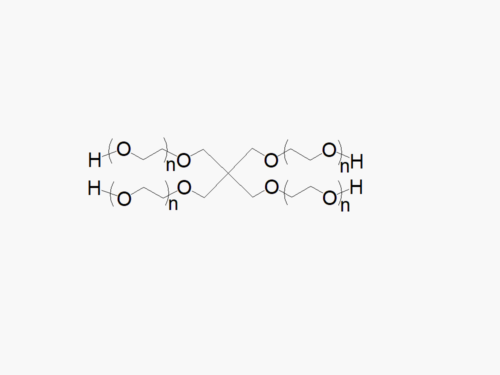 4arm Polyethylene Glycol