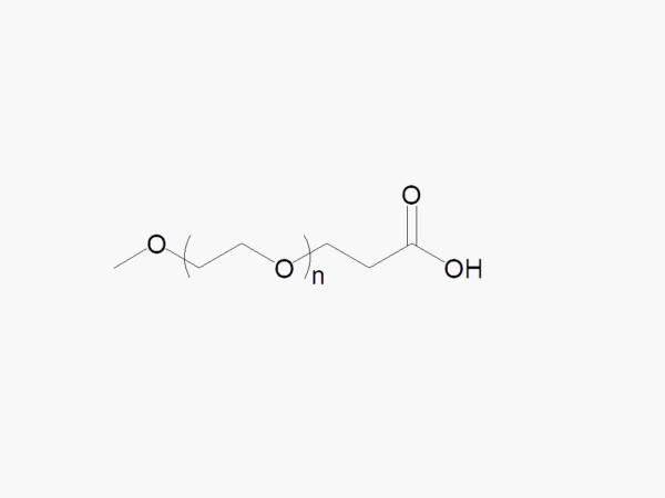 Methoxy PEG Propionic Acid