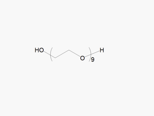 HYDROXYL PEG9 HYDROXYL