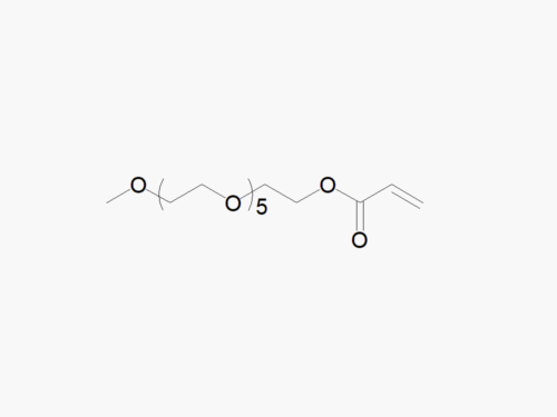 METHOXY-PEG6-ACRYLATE